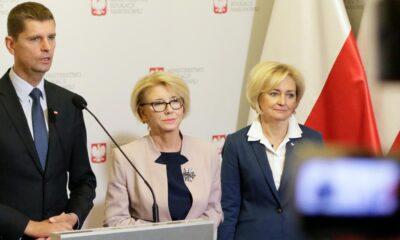 źr. gov.pl